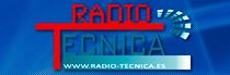 Radio Técnica (www.radio-tecnica.es/)