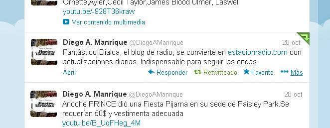 tweet-de-DiegoAManrique