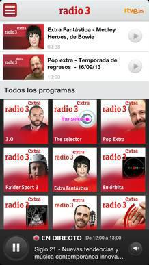 app_Radio3_gran