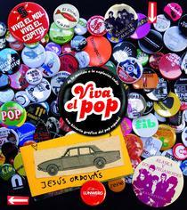 Jesús-Ordovás-Viva-el-Pop