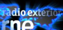 Radio-Exterior-Esp