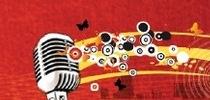 Radio-y-ReddialcaFichajes y movimientos del verano de 2015Briz y Ayuso reverdecen las tardes de DialMariskal en Rolling Stone Españaalb-lezaun-hitJosé Luis Salas, paso fugaz por Melodía FMAsí fue el lanzamiento de Qué! Radio en septiembre de 2015Trayectoria de Cebrián en C100 El renovado estudio de Radio 3Josep LobatóMe-PonesMás acerca de Frank BlancoQuique-PeinadoRetrato de Cano, componente de GomaespumaMoreno, al frente de Anda Ya desde 2014C. BoscáSàbat, en Los 40+ desde 2013Xavi-Martínez-MegaStarTony-Aguilarremate_noticia
