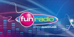 fun-radio-1