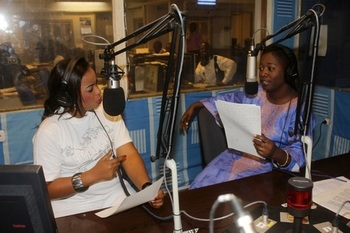 Radio-Okapi_gran