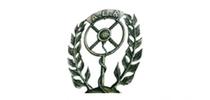 Academia-Radio