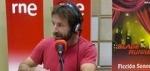 Blade-Runner-RNEdialcaEstación RadioBlade-Runner-RNEremate_noticia
