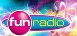 Fun-Radio-B