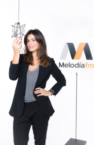 Nuria-Roca-MelodiaFM_2