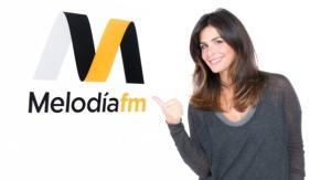 Especial relanzamiento de Melodía FM