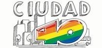 Ciudad-40