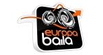 Europa-Baila