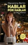 HablarxH_libro