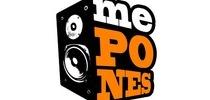 Me-Pones