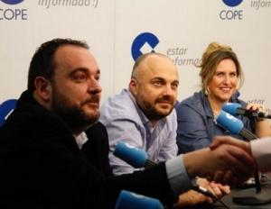 Colmenarejo, Nieves y López Schlichting