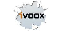 ivoox_210x100