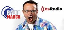 Edu García, también en esRadio