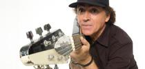La revista Rolling Stone bucea en los recuerdos de veteranos locutores musicales