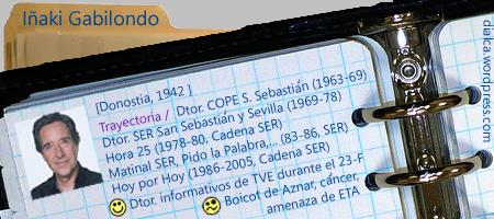 ficha-Gabilondo
