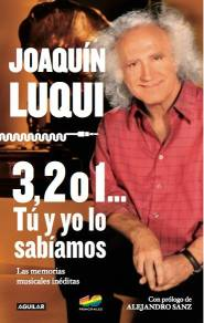 Joaq-Luqui_portada
