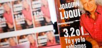 libro-joaq-luqui