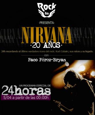 nirvana_rock-fm-2