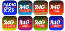 radio-4G