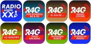 radio-4G_canales