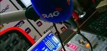 Especial Radio 4G