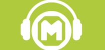 SetBall-radio_logo