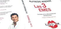 Alf-Arense-libro