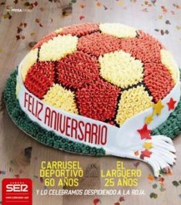 brasil-2014-SER