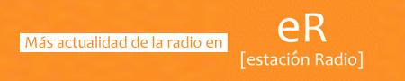 est-radio