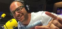 Los diez mandamientos radiofónicos de Gallego