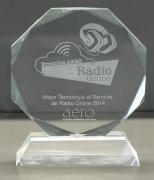 aero2014_premio
