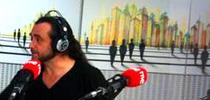 estudio-radio3