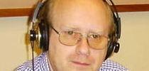 Luis Segarra (Ràdio 4)