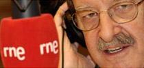 Cifu-Radio3