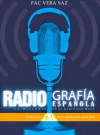 radiochips-libro