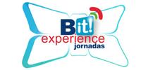 bit_2015