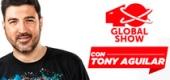 40 Global Show