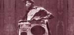 radio_hip-hop-nydialcaEstación RadioEstación RadioEstación RadioEstación Radioradio_hip-hop-nyrockdelux_radio3Estación Radioremate_noticia
