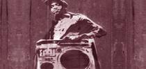 radio_hip-hop-ny