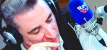 Loquillo-en-RockFM