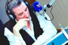 Loquillo-en-RockFM_grande